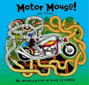 motormousecovertnail