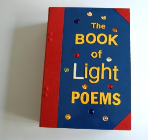 book of light poems 18
