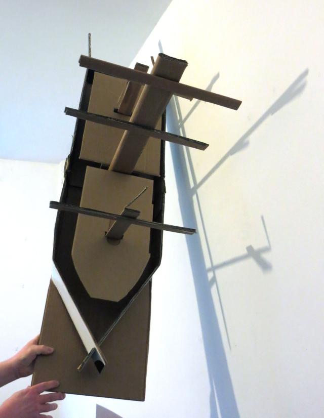 pop-up ship 03