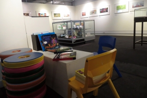islington museum 2