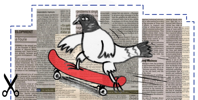 pigeonpaperscissors03sml