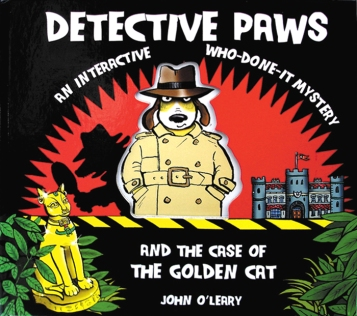 detectivepawscover