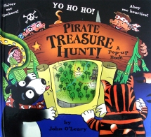 piratetreasurehuntcover