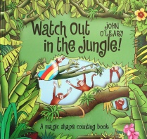 watchoutinthejunglecover